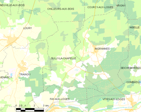 Map commune FR insee code 45314.png