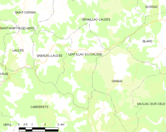 Map commune FR insee code 46167.png
