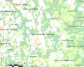 Map commune FR insee code 48132.png