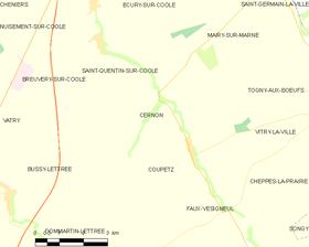 Map commune FR insee code 51106.png