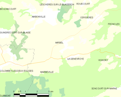 Map commune FR insee code 52326.png