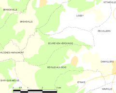 Map commune FR insee code 55170.png