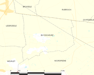 Map commune FR insee code 59119.png