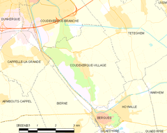 Map commune FR insee code 59154.png