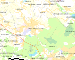 Map commune FR insee code 59526.png