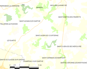 Map commune FR insee code 61367.png