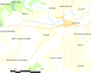 Map commune FR insee code 61473.png