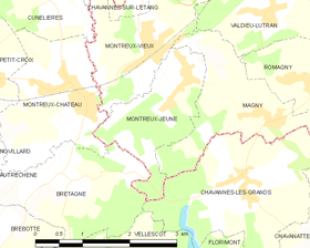 Map commune FR insee code 68214.png