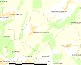 Map commune FR insee code 68245.png
