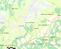 Map commune FR insee code 73093.png