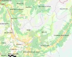 Map commune FR insee code 74208.png