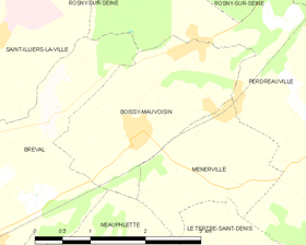 Map commune FR insee code 78082.png