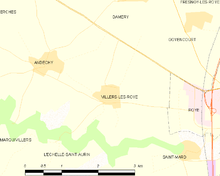 Map commune FR insee code 80803.png