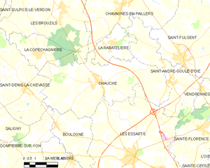 Map commune FR insee code 85064.png