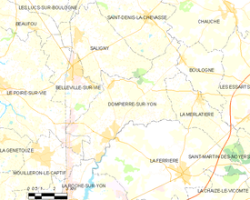 Map commune FR insee code 85081.png