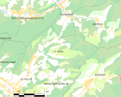Map commune FR insee code 88302.png