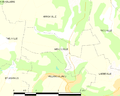 Map commune FR insee code 95387.png