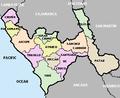 Map of La Libertad region.PNG