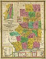Map of New London and Windham counties in Conn. LOC 2001620492.jpg