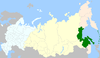 Map of Russia - Nivxes(2008-03).png