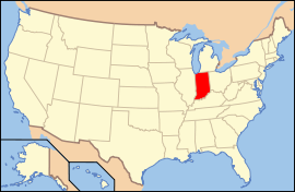 Map of USA IN.svg