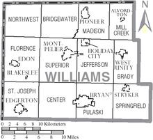 Jefferson county frauen suchen männer
