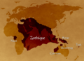 Map of Zothique.png