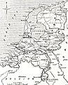Map of neutral Holland, 1914-1918.jpg