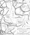 Map of the Fricourt-Contalmaison area,1916.jpg