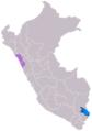 Mapa cultura salinar.png