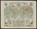Mapa półkul i prądów morskich (80777473).jpg