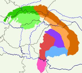 Mapcarpat.png