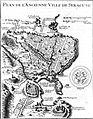 Mappa antica Siracusa.jpg