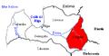 Mappa della Letgalia.png