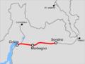Mappa ferr Valtellina.png