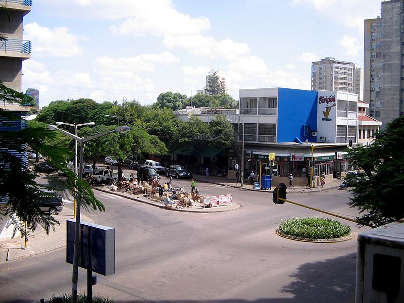 Maputo-centro.jpg
