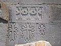Maqravank Monastery 050.jpg