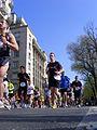 Marathon Paris 2010 Course 45.jpg