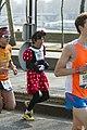 Marathon de Paris 2013 (13).jpg