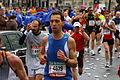 Marathon of Paris 2008 (2420788668).jpg