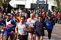 Marathon of Paris 2008 (2420811062).jpg