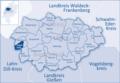 Marburg-Biedenkopf Angelburg.png