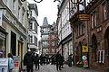 Marburg - Marktgasse 01 ies.jpg