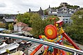 Marburg vom Elisabethmarkt 2017.jpg