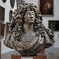 Marc Arcis - Louis XIV - Musée des Augustins - RA 885 (2).jpg