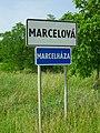 Marcelháza072.JPG