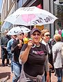 March for Truth SF 20170603-5593.jpg