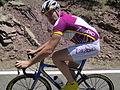 Marcha Cicloturista 4Cimas 2012 191.JPG
