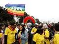Marcha del Orgullo LGBTI Lima 2018 (13).jpg