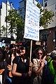 Marche pour le climat du 21 septembre 2019 à Paris (48774245297).jpg